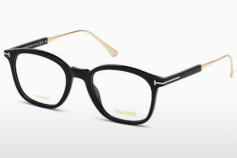 Óculos de design Tom Ford FT5484 001