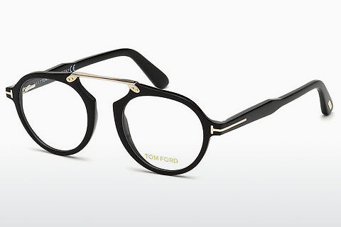 Óculos de design Tom Ford FT5494 001