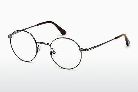 Óculos de design Tom Ford FT5503 028