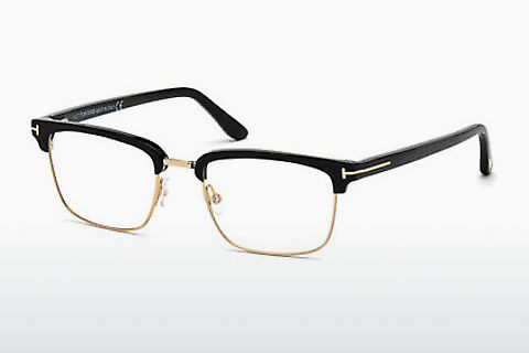 Óculos de design Tom Ford FT5504 005