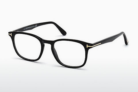 Óculos de design Tom Ford FT5505 001