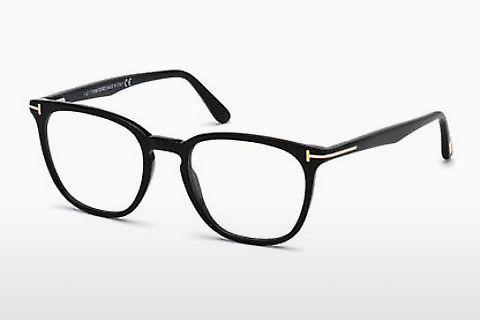 Óculos de design Tom Ford FT5506 001