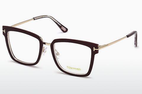 Óculos de design Tom Ford FT5507 071