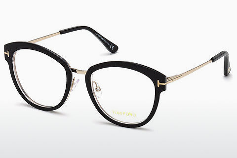 Óculos de design Tom Ford FT5508 003