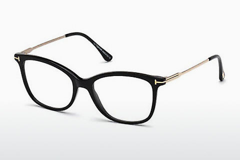 Óculos de design Tom Ford FT5510 045