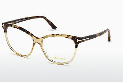 Óculos de design Tom Ford FT5511 059