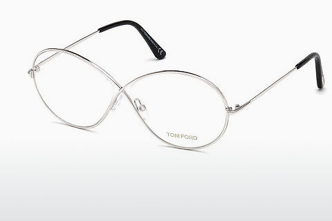 Óculos de design Tom Ford FT5517 018