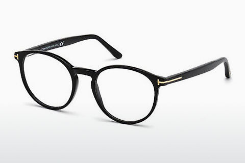Óculos de design Tom Ford FT5524 045