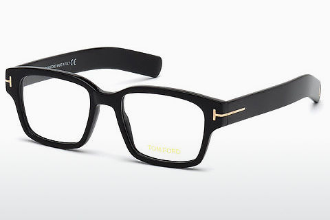 Óculos de design Tom Ford FT5527 001