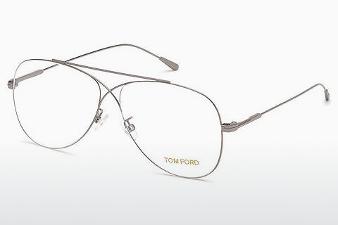 Óculos de design Tom Ford FT5531 014
