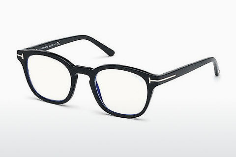 Óculos de design Tom Ford FT5532-B 01V