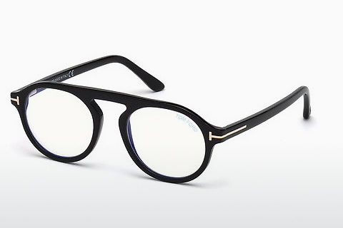 Óculos de design Tom Ford FT5534-B 001