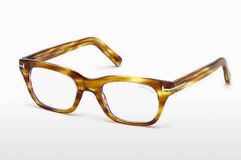 Óculos de design Tom Ford FT5536-B 045