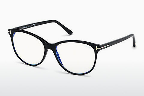 Óculos de design Tom Ford FT5544-B 001