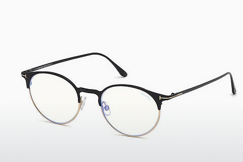 Óculos de design Tom Ford FT5548-B 001