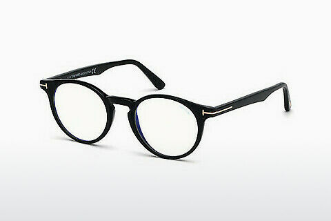 Óculos de design Tom Ford FT5557-B 001