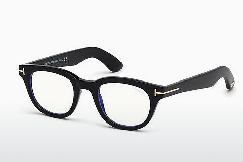 Óculos de design Tom Ford FT5558-B 001