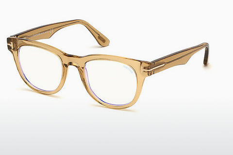 Óculos de design Tom Ford FT5560-B 045