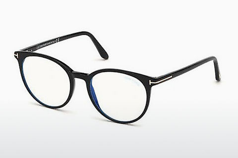 Óculos de design Tom Ford FT5575-B 052
