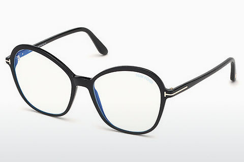 Óculos de design Tom Ford FT5577-B 001