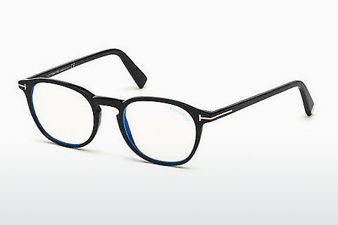 Óculos de design Tom Ford FT5583-B 057