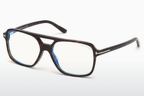 Óculos de design Tom Ford FT5585-B 052