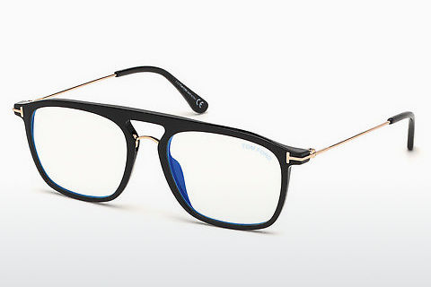 Óculos de design Tom Ford FT5588-B 001