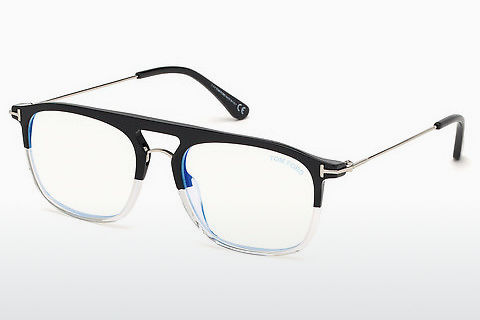 Óculos de design Tom Ford FT5588-B 003