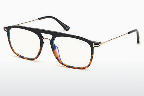 Óculos de design Tom Ford FT5588-B 005