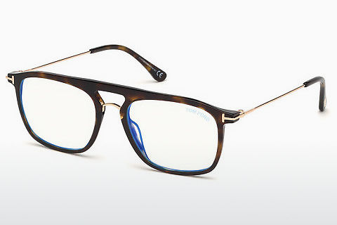 Óculos de design Tom Ford FT5588-B 052
