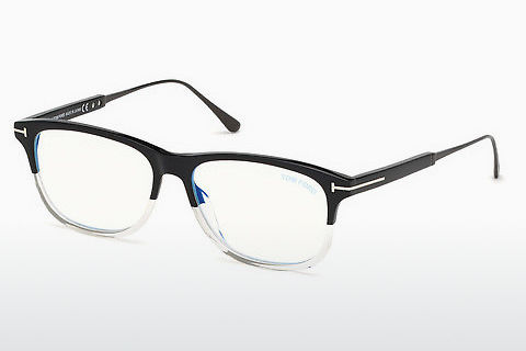 Óculos de design Tom Ford FT5589-B 003