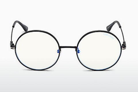 Óculos de design Tom Ford FT5595-B 001