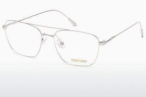 Óculos de design Tom Ford FT5604 018