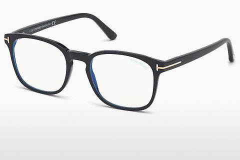 Óculos de design Tom Ford FT5605-B 001