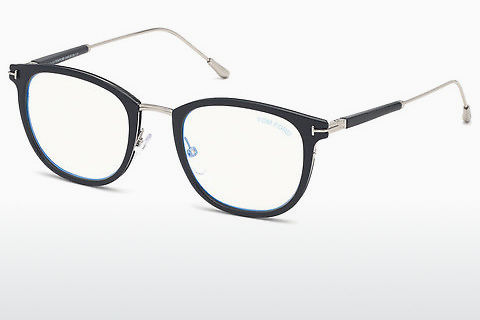 Óculos de design Tom Ford FT5612-B 090