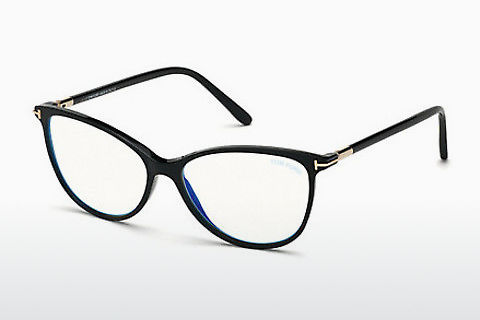 Óculos de design Tom Ford FT5616-B 001