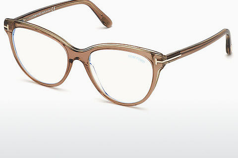 Óculos de design Tom Ford FT5618-B 045
