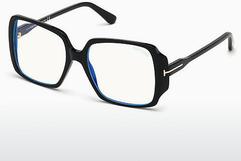 Óculos de design Tom Ford FT5621-B 001