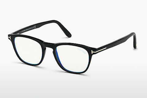 Óculos de design Tom Ford FT5625-B 045