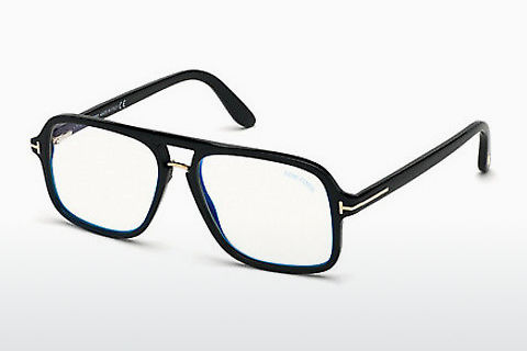 Óculos de design Tom Ford FT5627-B 001