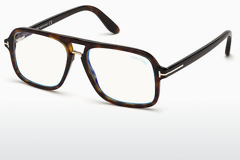 Óculos de design Tom Ford FT5627-B 052