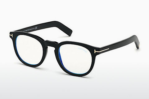Óculos de design Tom Ford FT5629-B 020