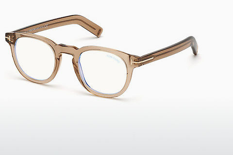 Óculos de design Tom Ford FT5629-B 045
