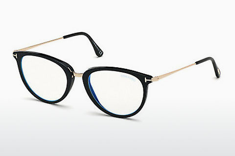 Óculos de design Tom Ford FT5640-B 001