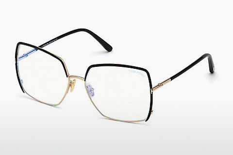 Óculos de design Tom Ford FT5668-B 001