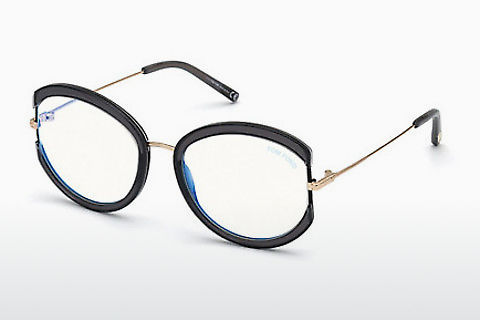 Óculos de design Tom Ford FT5669-B 045