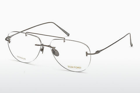 Óculos de design Tom Ford FT5679 008