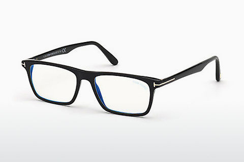 Óculos de design Tom Ford FT5681-B 056