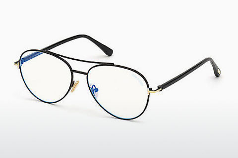 Óculos de design Tom Ford FT5684-B 001
