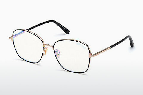 Óculos de design Tom Ford FT5685-B 001